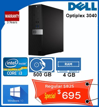 Desktop-Dell-Optiplex-3040-i3-500GB-4GB-W7pro_W10-3Y-695cad-en