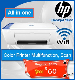 Imprimante-HP-Deskjet-2655-All_in_one-60cad-ANGLAIS