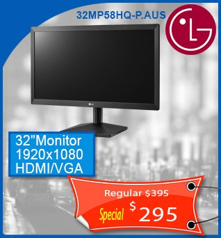 Monitor-LG-32MP58HQ-P-cad-295-ANGLAIS