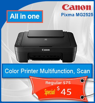 Imprimante-Canon-Pixma-MG2525-All_in_one-45cad-ANGLAIS