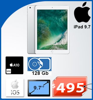 Tablet-iPad-9_7in-128GB-495cad-ANGLAIS