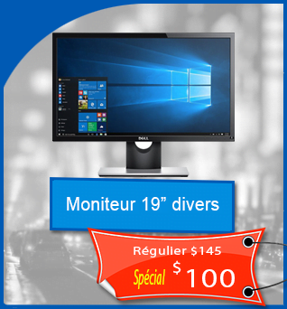 Monitor-Divers-19in-Wide-100cad-FR