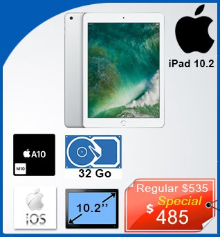 Tablet-iPad-10_2in-32GB-485cad-ANGLAIS