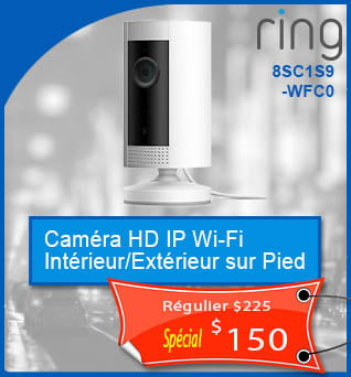 8SC1S9-WFC0-Stick-Up-Indoor-Outdoor-HD-IP-Camera-Wi-Fi-150cad-FR