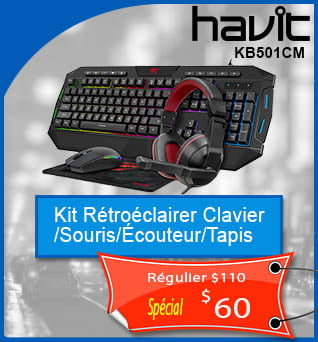 KM501CM-4-in-1-Combo-Mice-KB-Headset-Pad-60cad-FR