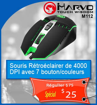 M112-Gaming-Mice-7-buttons-colors-25cad-FR