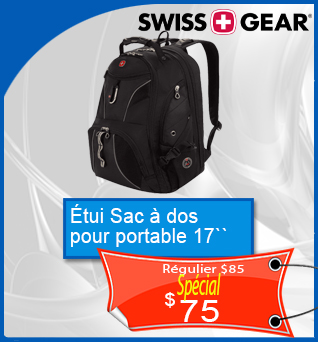 Swiss_Gear-backpackCase--17in-75cad-